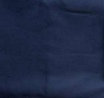 Lana Tragetuch ombre blue